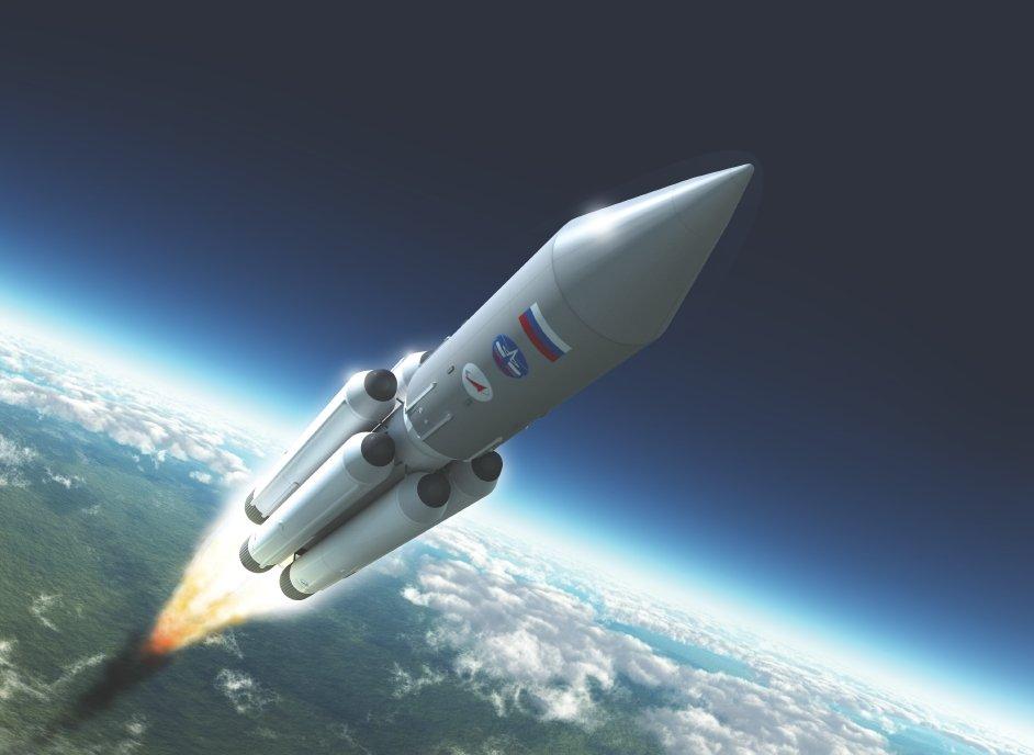 Angara7_Launch_HR